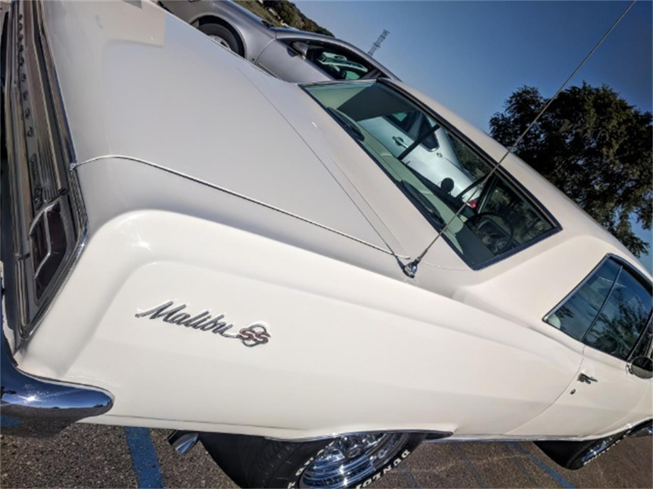 Large Picture of '65 Chevelle Malibu - QGNS