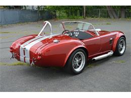 Picture of '65 Cobra - QGNX