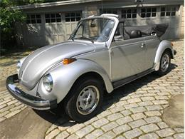 Picture of '79 Beetle - QGO2