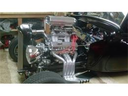 Picture of '33 Coupe - QGOE