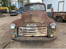 Picture of '52 Pickup - QGP3