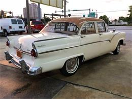 Picture of '55 Fairlane - QGPM