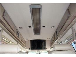Picture of '06 Express - QGQD