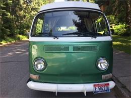 Picture of '71 Westfalia Camper - QGQE