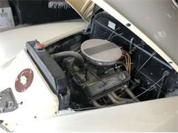 Picture of '48 Stylemaster - QGQL