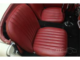Picture of '59 MGA - QGRM