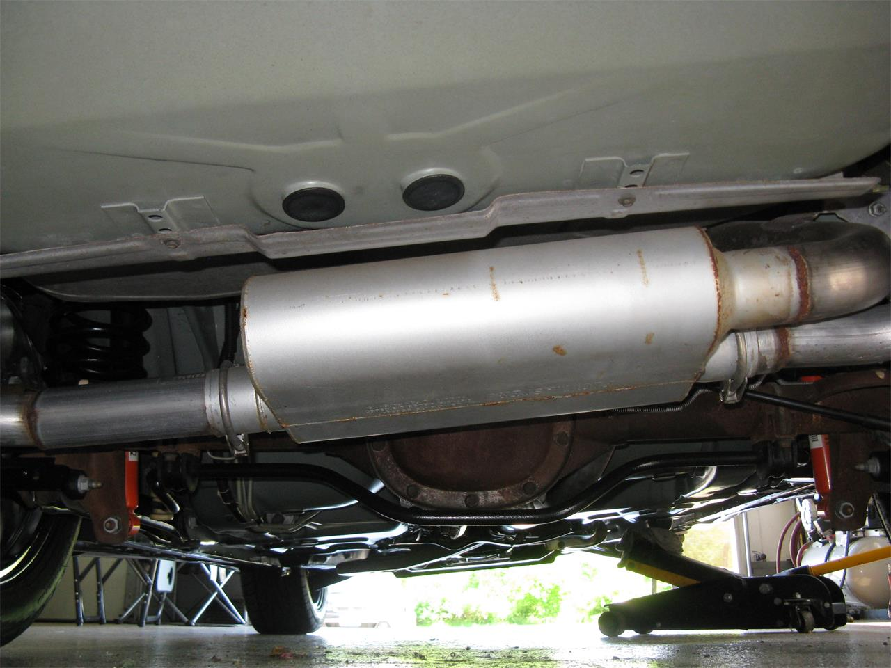 Large Picture of '98 Firebird Trans Am - QGRU