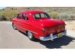 Picture of '50 2-Dr Sedan - QGS3