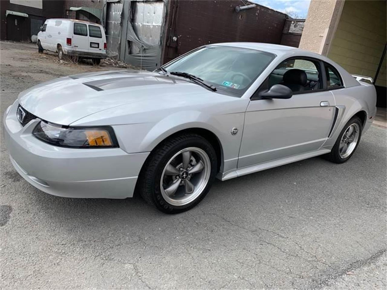 2004 ford mustang gt for sale classiccars com cc 1234812