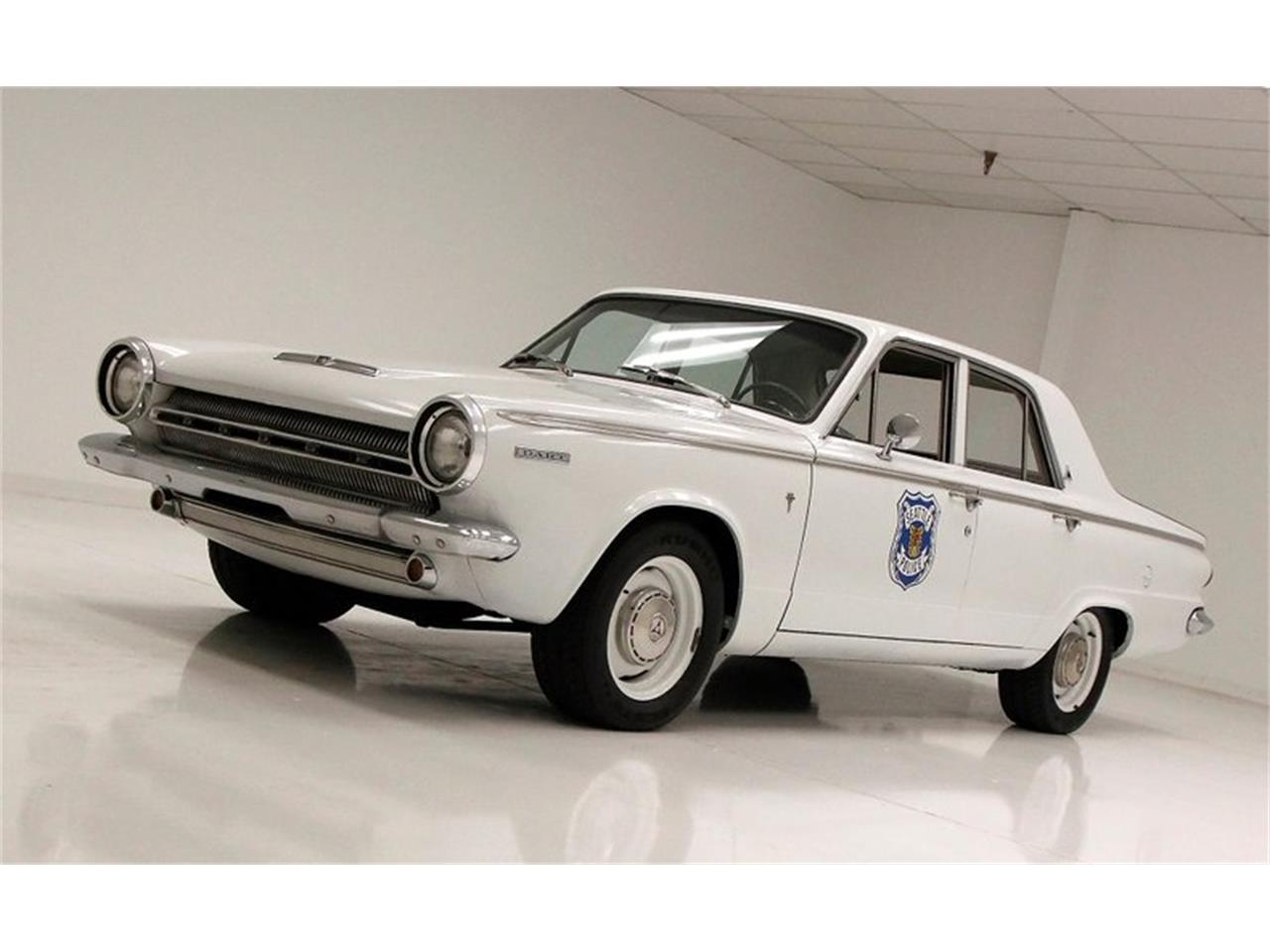 Large Picture of 1964 Dart - $11,900.00 - QGTP