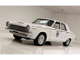 Picture of Classic '64 Dart - QGTP