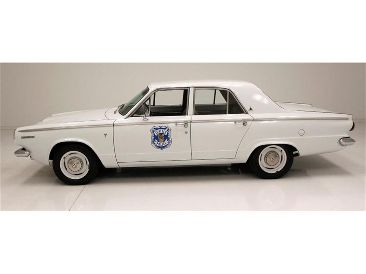 Large Picture of '64 Dart - $11,900.00 - QGTP