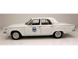 Picture of 1964 Dart - $11,900.00 Offered by Classic Auto Mall - QGTP