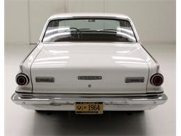 Picture of Classic '64 Dart located in Pennsylvania Offered by Classic Auto Mall - QGTP