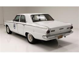 Picture of 1964 Dodge Dart Offered by Classic Auto Mall - QGTP