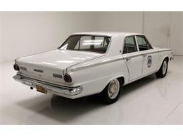 Picture of 1964 Dart located in Morgantown Pennsylvania - $11,900.00 - QGTP