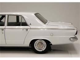 Picture of Classic '64 Dart located in Pennsylvania - $11,900.00 Offered by Classic Auto Mall - QGTP