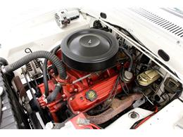 Picture of '64 Dodge Dart located in Morgantown Pennsylvania Offered by Classic Auto Mall - QGTP