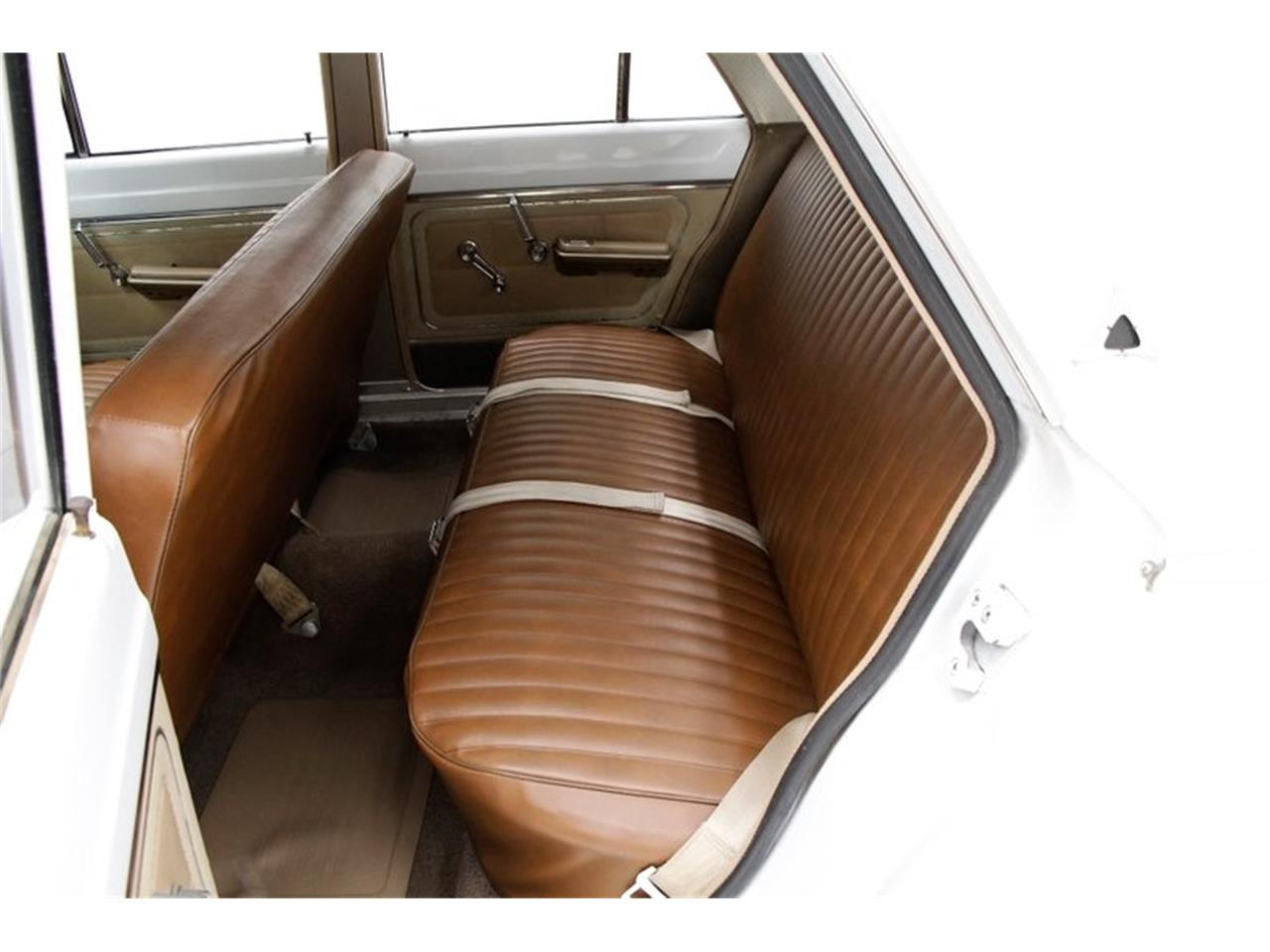 Large Picture of 1964 Dodge Dart Offered by Classic Auto Mall - QGTP