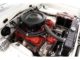 Picture of Classic '64 Dodge Dart located in Pennsylvania - $11,900.00 Offered by Classic Auto Mall - QGTP