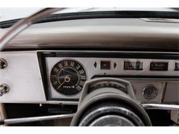 Picture of Classic 1964 Dart located in Morgantown Pennsylvania - QGTP