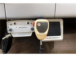 Picture of '64 Dodge Dart - QGTP