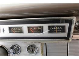 Picture of '64 Dodge Dart located in Pennsylvania - QGTP