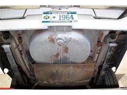 Picture of Classic '64 Dodge Dart located in Pennsylvania - QGTP