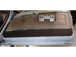 Picture of Classic 1964 Dodge Dart located in Pennsylvania - $11,900.00 - QGTP