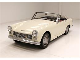 Picture of Classic '65 Sprite Offered by Classic Auto Mall - QGTT
