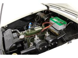Picture of Classic 1965 Sprite - $10,900.00 Offered by Classic Auto Mall - QGTT