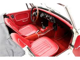 Picture of '65 Austin-Healey Sprite located in Morgantown Pennsylvania - QGTT