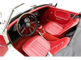 Picture of Classic '65 Sprite - $10,900.00 Offered by Classic Auto Mall - QGTT