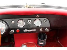 Picture of '65 Austin-Healey Sprite located in Morgantown Pennsylvania - $10,900.00 - QGTT