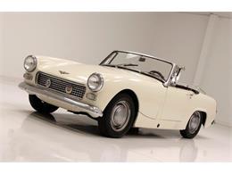Picture of '65 Austin-Healey Sprite - QGTT