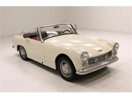 Picture of '65 Sprite located in Pennsylvania - $10,900.00 Offered by Classic Auto Mall - QGTT