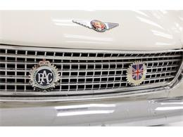 Picture of Classic 1965 Sprite Offered by Classic Auto Mall - QGTT