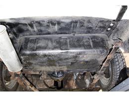 Picture of Classic '65 Austin-Healey Sprite located in Morgantown Pennsylvania - QGTT