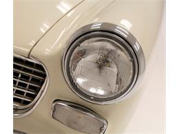 Picture of Classic 1965 Sprite located in Pennsylvania Offered by Classic Auto Mall - QGTT