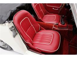 Picture of 1965 Austin-Healey Sprite - $10,900.00 Offered by Classic Auto Mall - QGTT