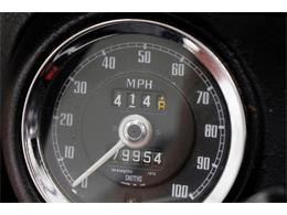 Picture of Classic '65 Sprite located in Morgantown Pennsylvania - $10,900.00 Offered by Classic Auto Mall - QGTT