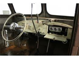 Picture of '47 Harvester - QGTW