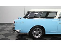 Picture of '55 Nomad - QGU9
