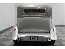 Picture of '32 Sedan - QGUG