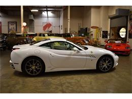 Picture of 2010 Ferrari California - $159,000.00 - QD41