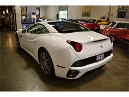 Picture of '10 California - $159,000.00 - QD41