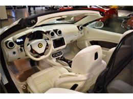Picture of '10 Ferrari California located in Costa Mesa California - $159,000.00 - QD41