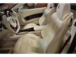 Picture of 2010 Ferrari California located in Costa Mesa California - QD41