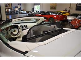 Picture of '10 California located in Costa Mesa California Offered by Crevier Classic Cars - QD41