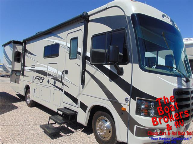 Picture of '16 Recreational Vehicle - QGWH